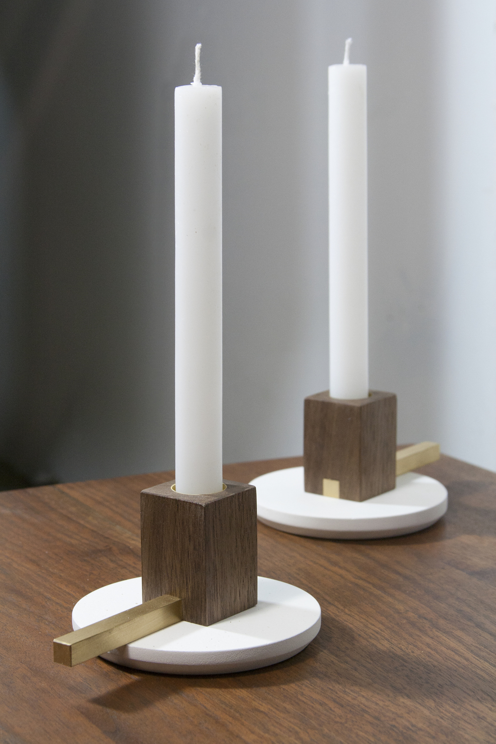 Emerson Candle sticks.jpg