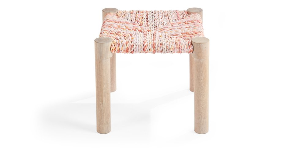 Calla-Coolican-MarrakeshStool.jpg
