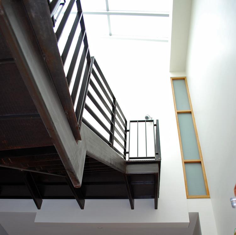 g Stair Skylight.jpg