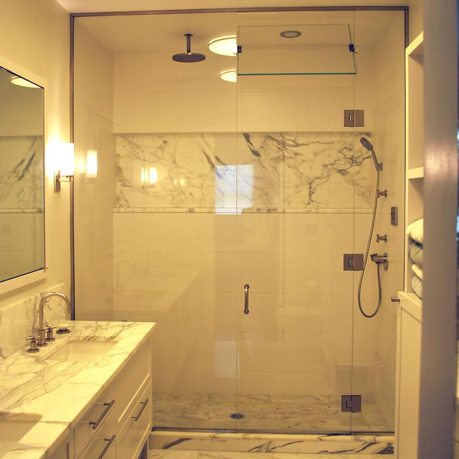 g M Bath.jpg