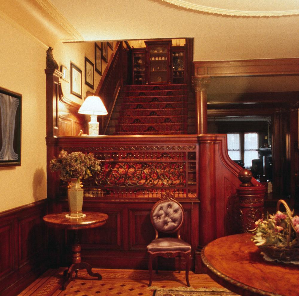 c Entry Stair.jpg