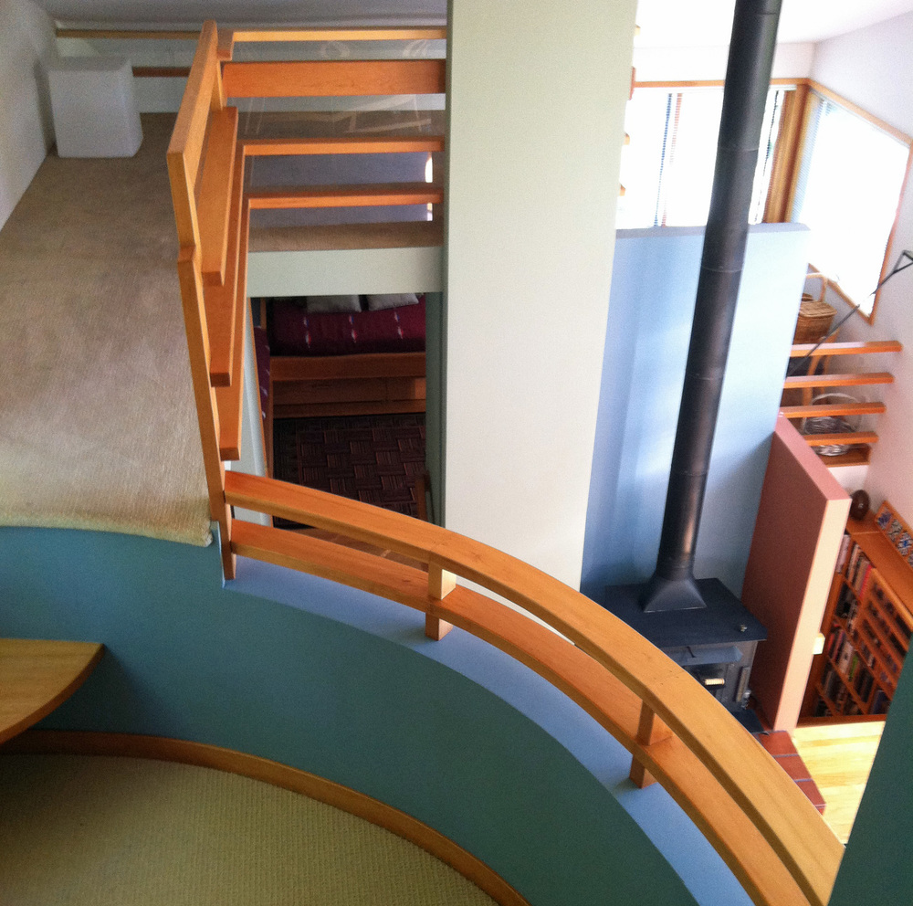 e Stair LR.jpg