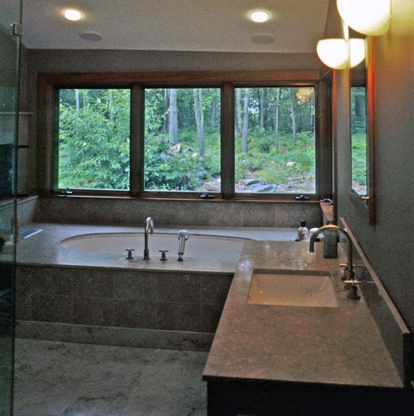 k M Bath.jpg
