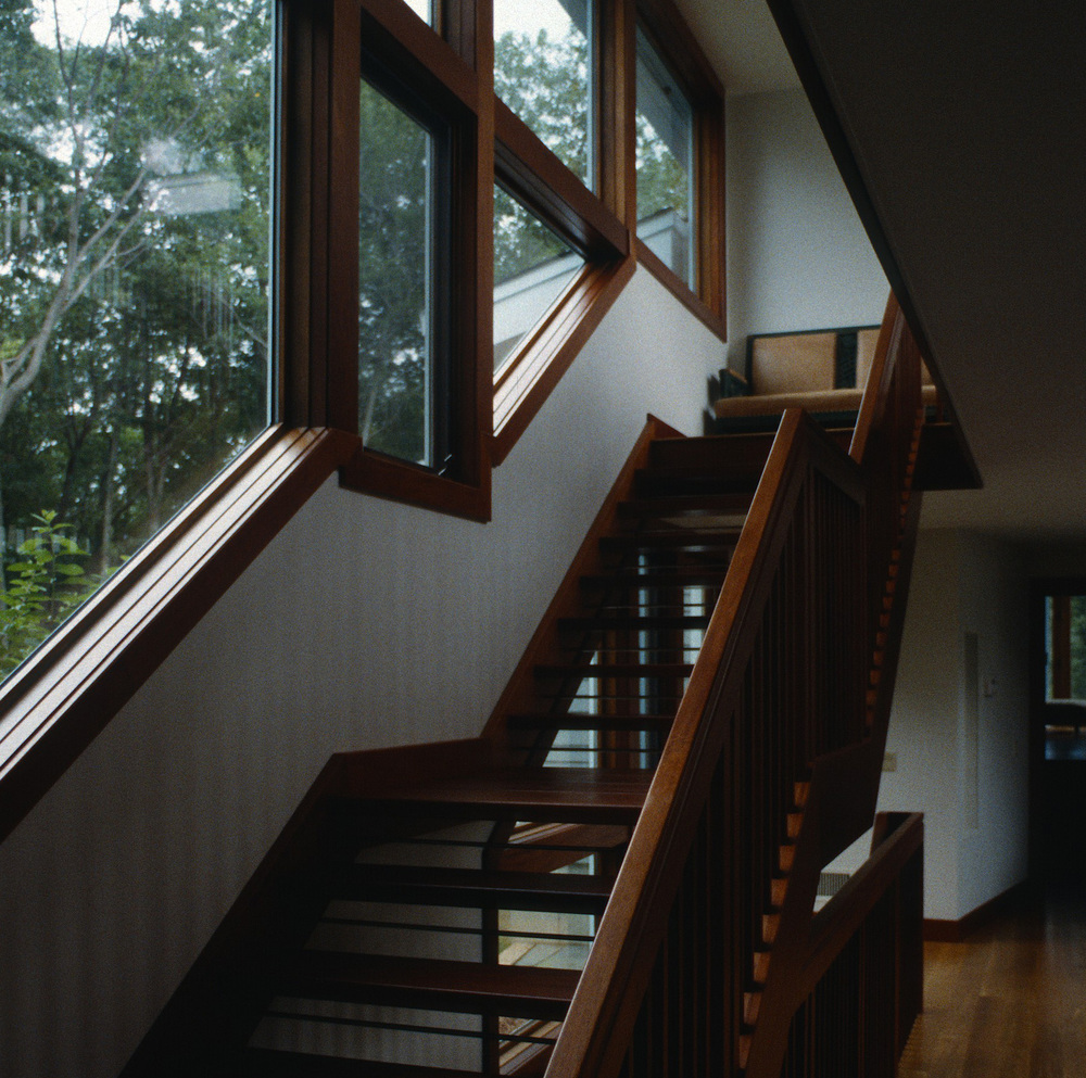 m 2nd Fl Stair.jpg