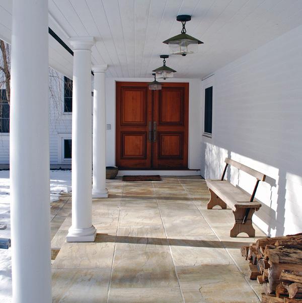 b Exterior Entry.jpg