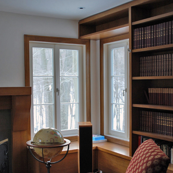 e Library.jpg