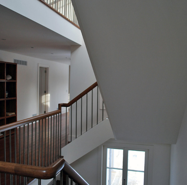 h Stair.jpg