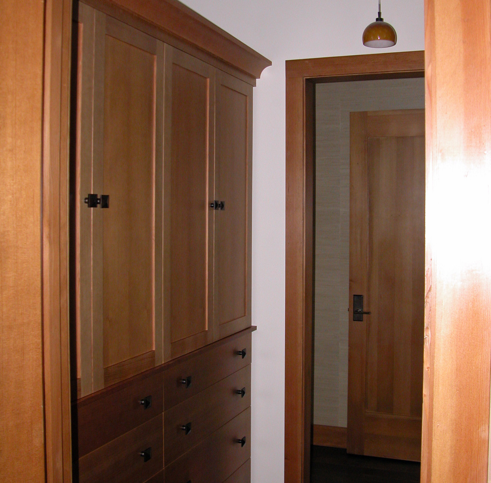 h Hall Closet.jpg