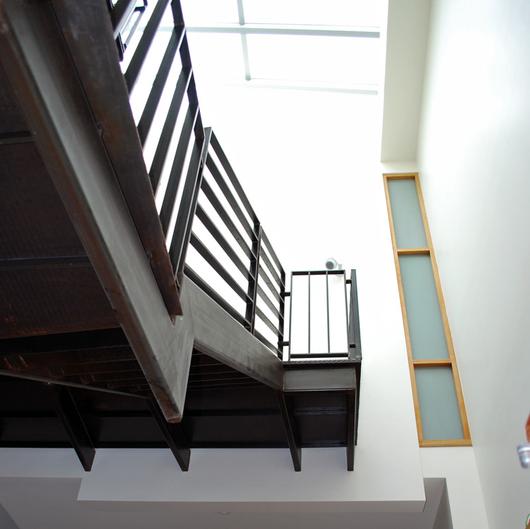 g Stair Skylight.jpg