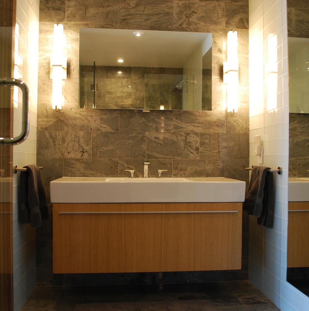 i M Bath.jpg