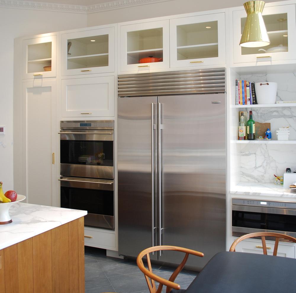 g Kitchen.jpg