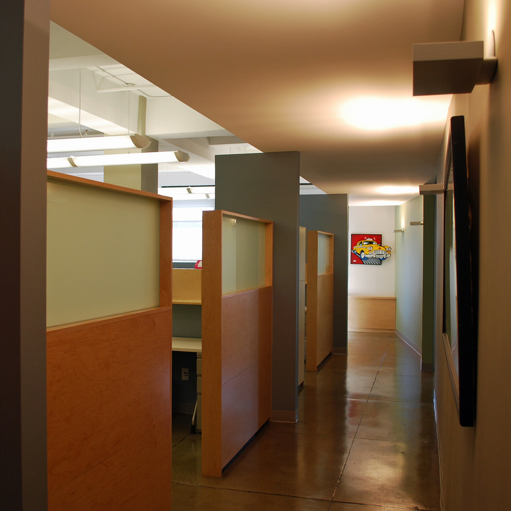 f Hall7.jpg
