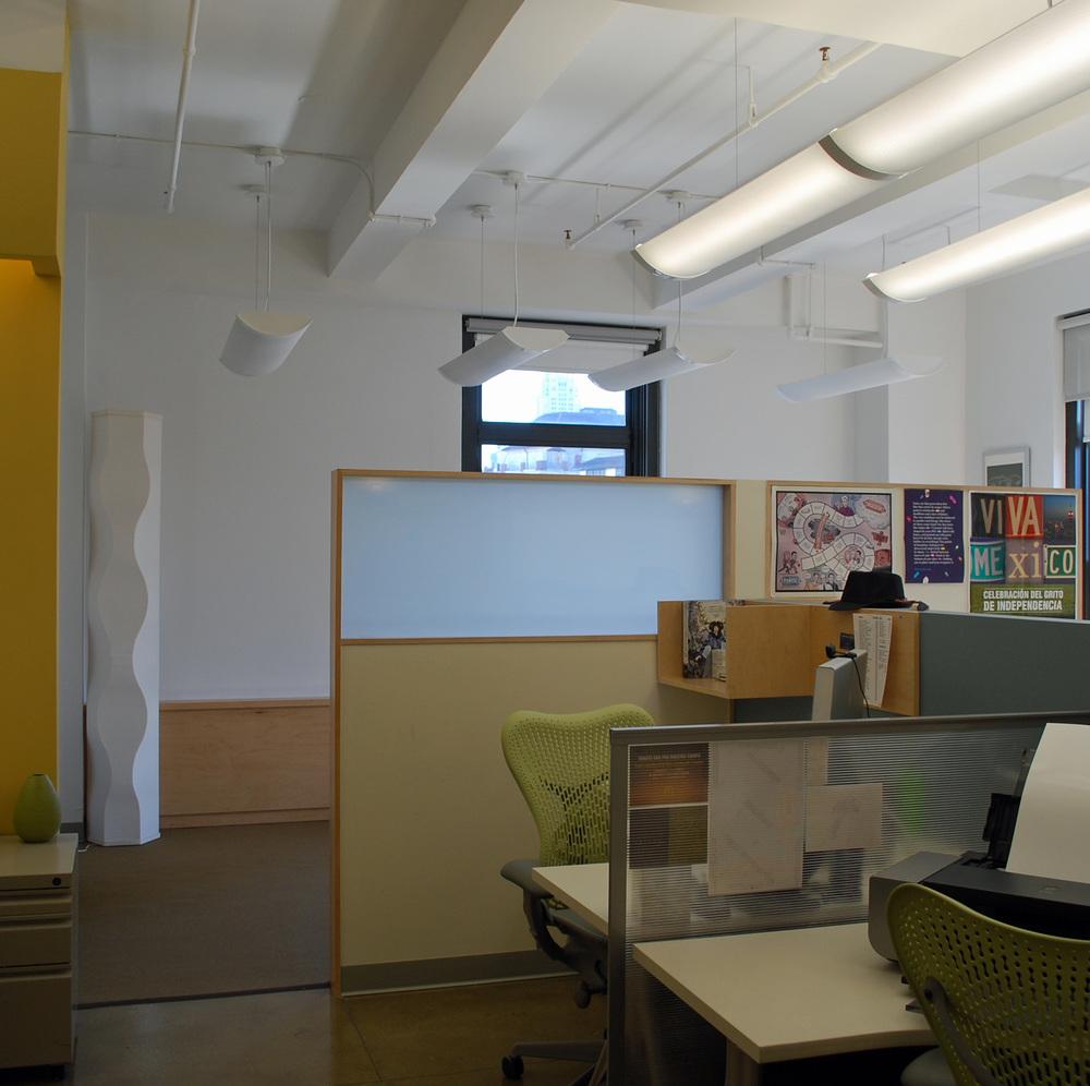 j Workspace5.jpg