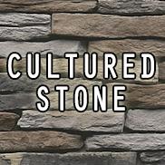 culturedstone.jpg