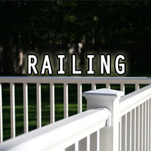 deckrail.jpg