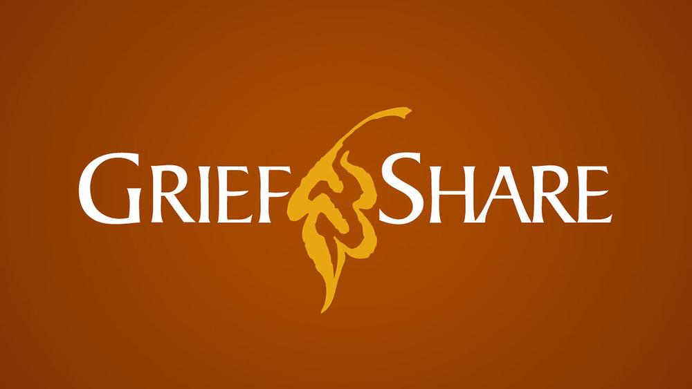 GriefShare_Wide copy.jpg