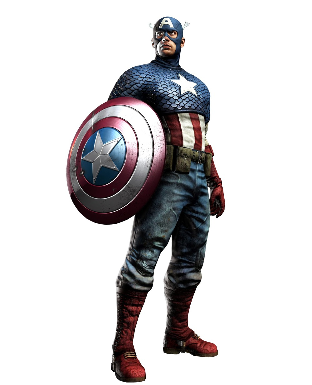 Hero-Envy-Captain-America.jpg