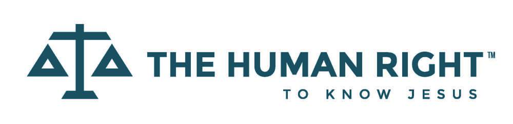 Join #thehumanright movement today.
