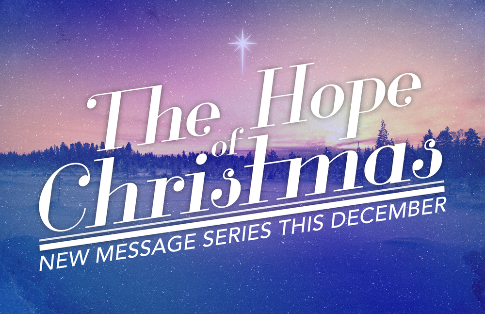 The Hope of Christmas WEB.jpg