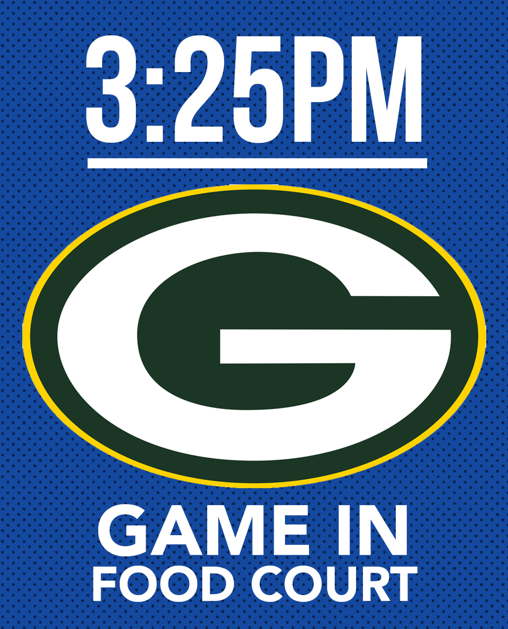 Packers 325.jpg