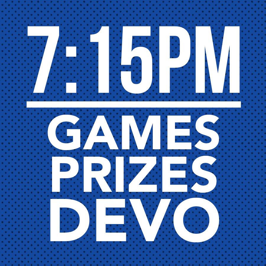 715 GAMES DEVO.jpg