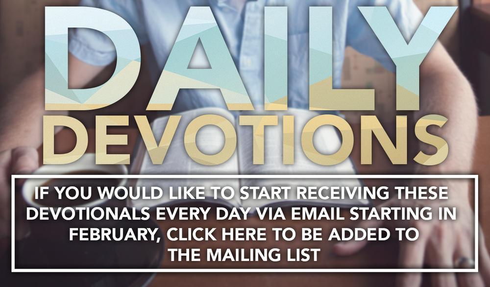 Daily Devotions WEB.jpg