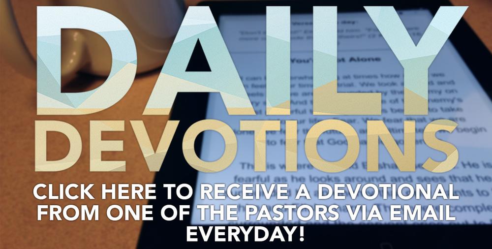 Daily Devotions WEBPAGE NEW.jpg