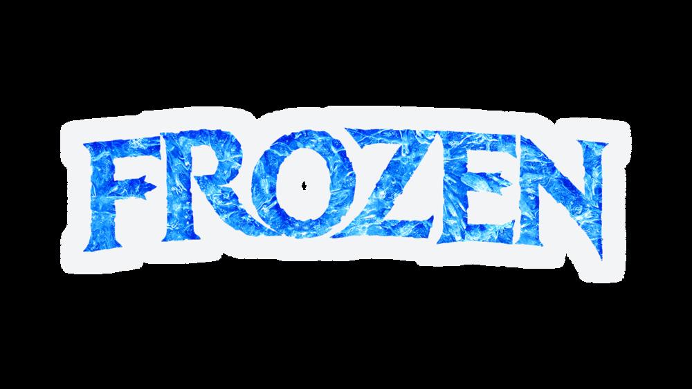 Frozen Title PNG.png