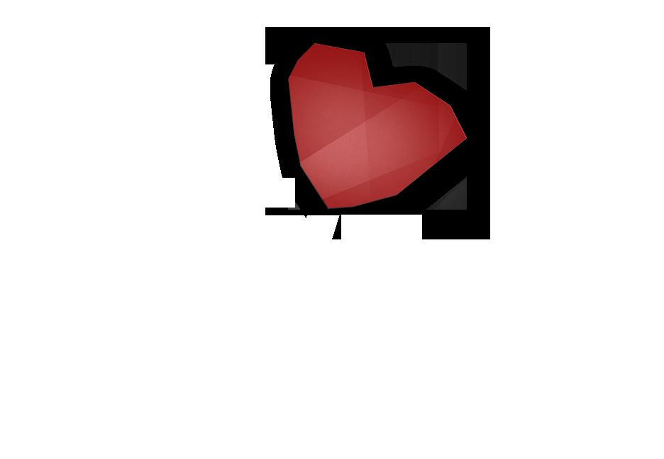 Love Factor Logo.png