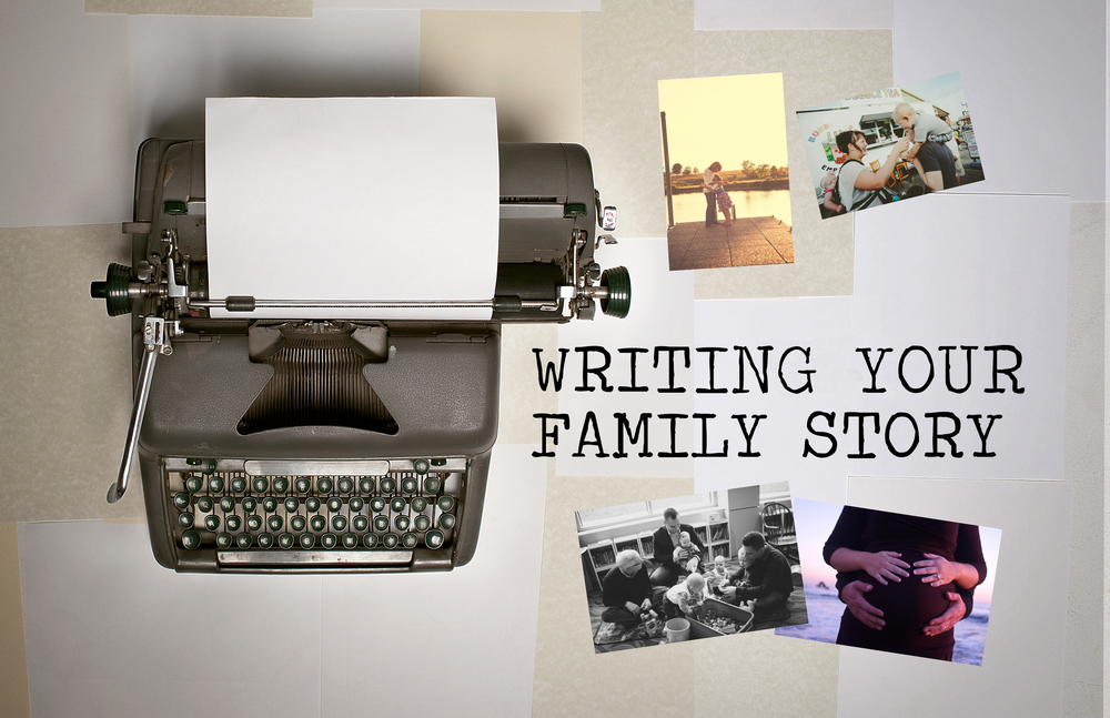 Write Your Family Story Mailer FRONT copy.jpg