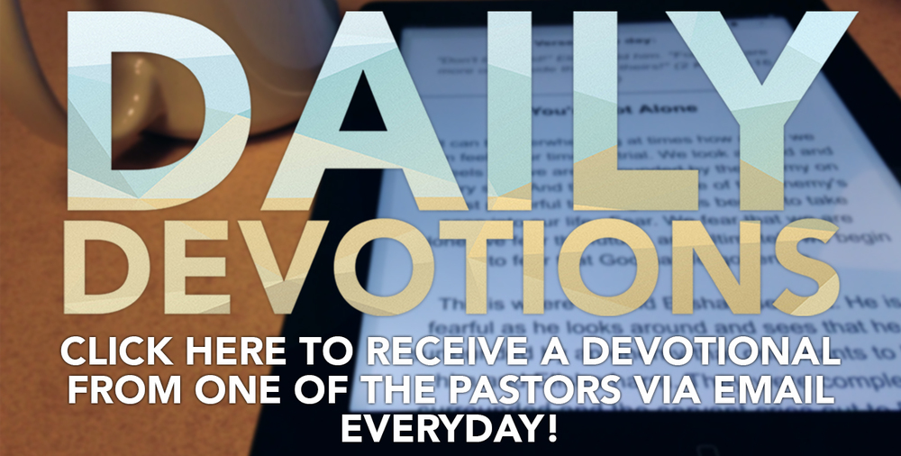 Daily Devotions WEBPAGE NEW.jpg