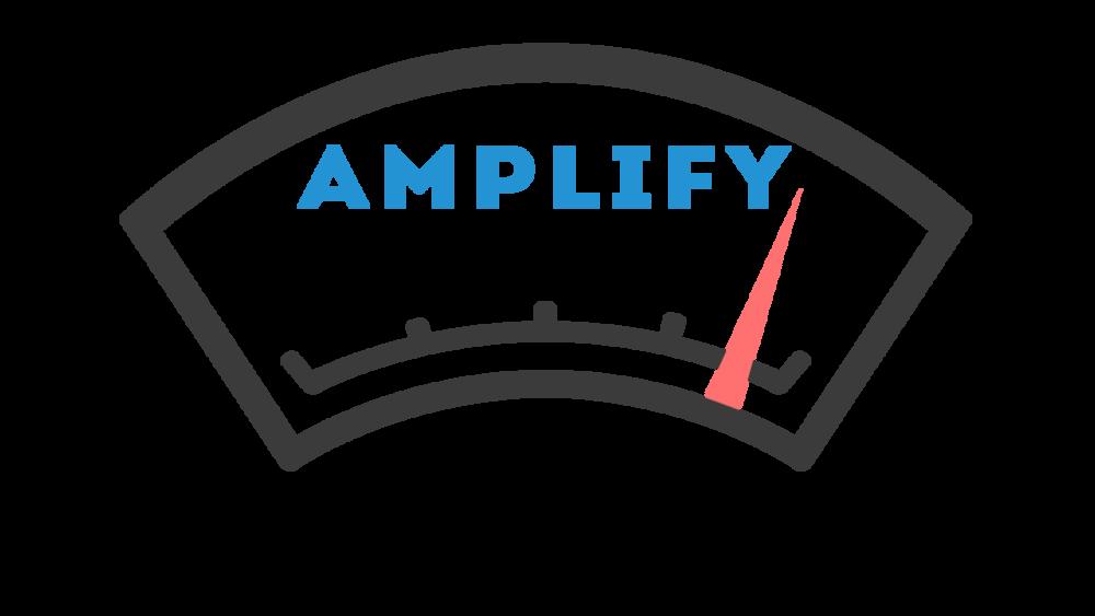 Amplify Grades.png