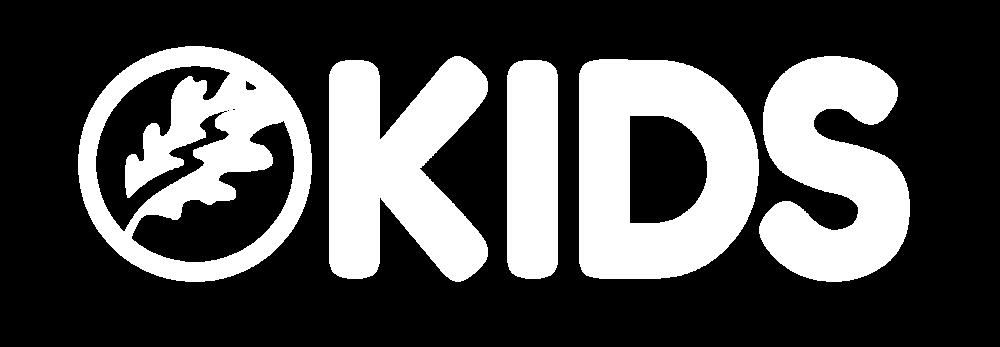 Oak Creek Kids Logo (WHITE).png