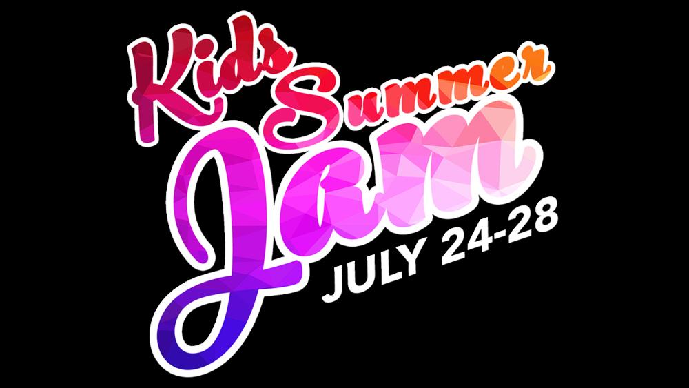 Kids Summer Jam Logo W Date.png