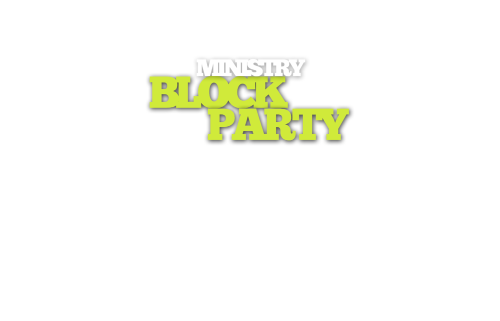 Site-MinistryBlockParty.png