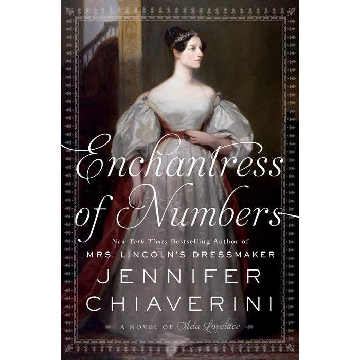 Enchantress.jpg
