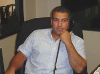 Hugo Arjona