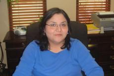 Alice Perez