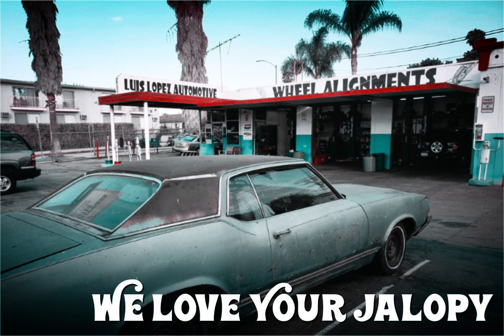 Jalopy2019.jpg