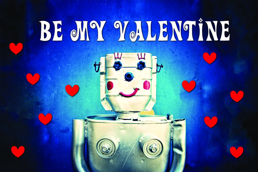 Valentines2019.jpg