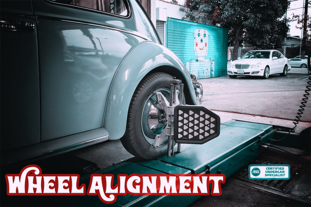 WheelAlignment2019.jpg