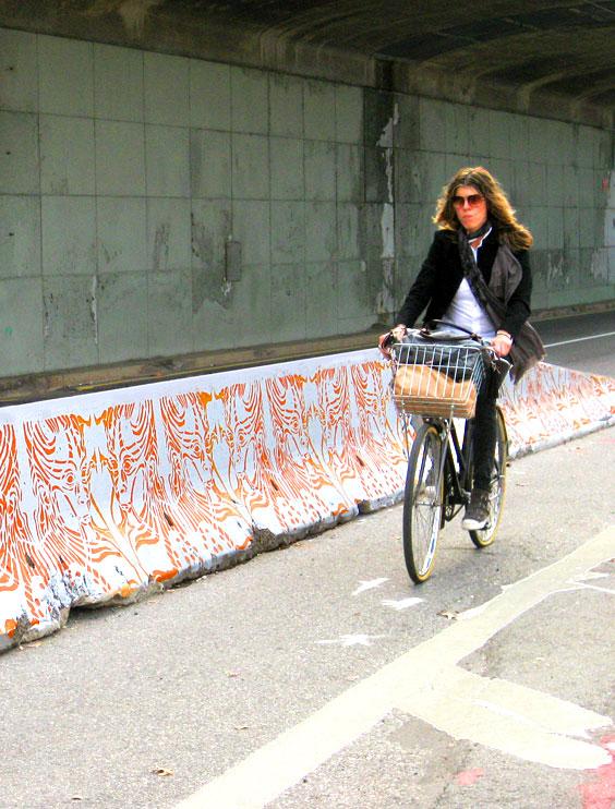 lady_on_bike_cropped.jpg