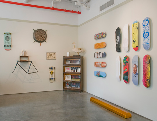 make-skateboard-i20-gallery-exhibition-3.jpg