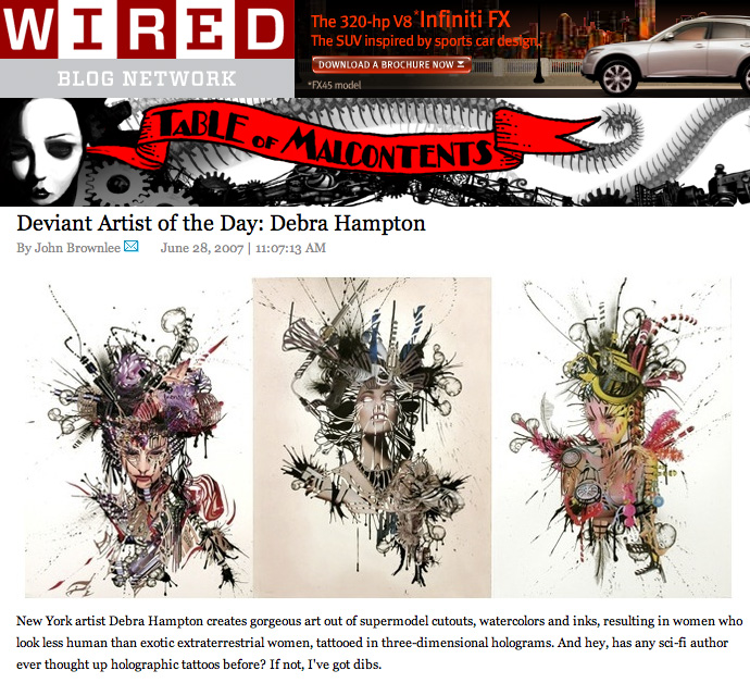 hampton_2007_wired-blog.jpg