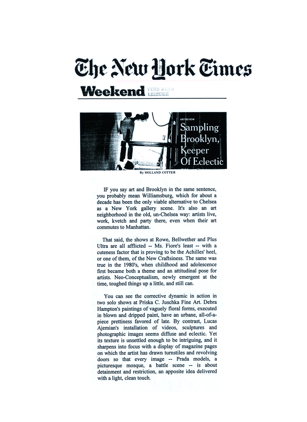 Hampton_2004_NYtimes.jpg