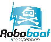 roboboat_REV copy_thumb.png