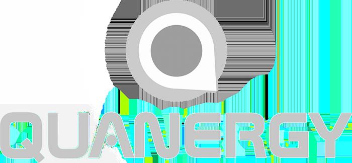 Quanergy-logo.png