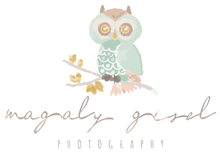 Magaly Gisel | McAllen Maternity and Newborn Photography and kids portraits