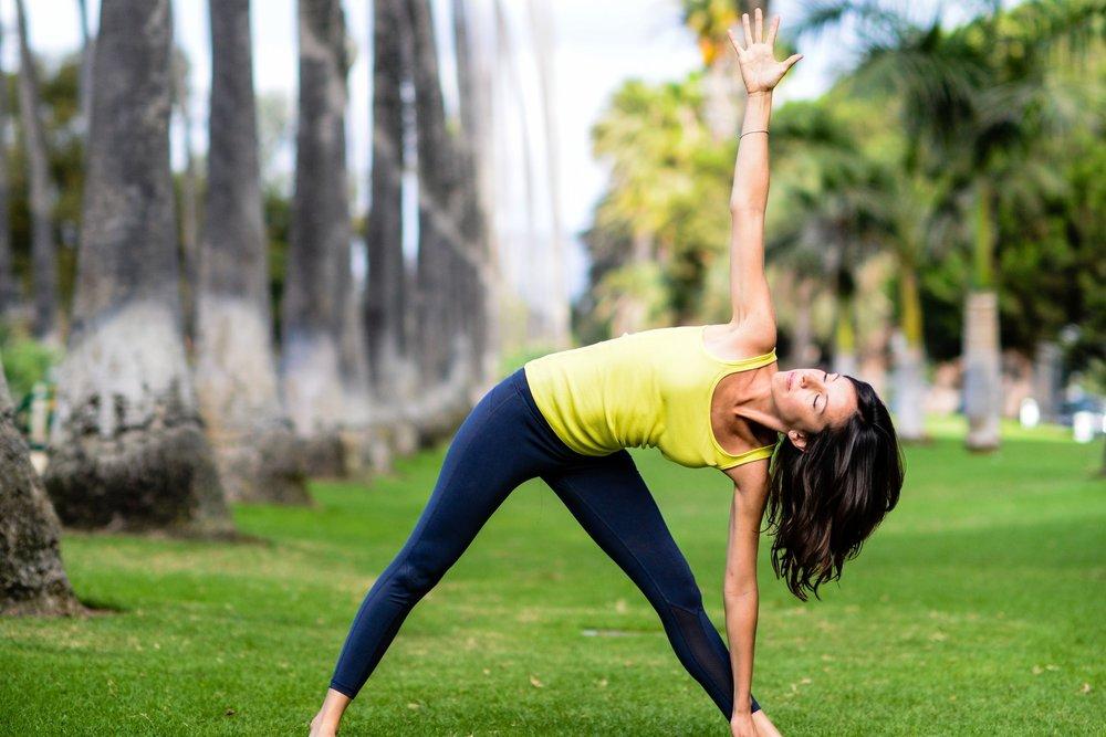 Dana Byerlee Yoga.jpg