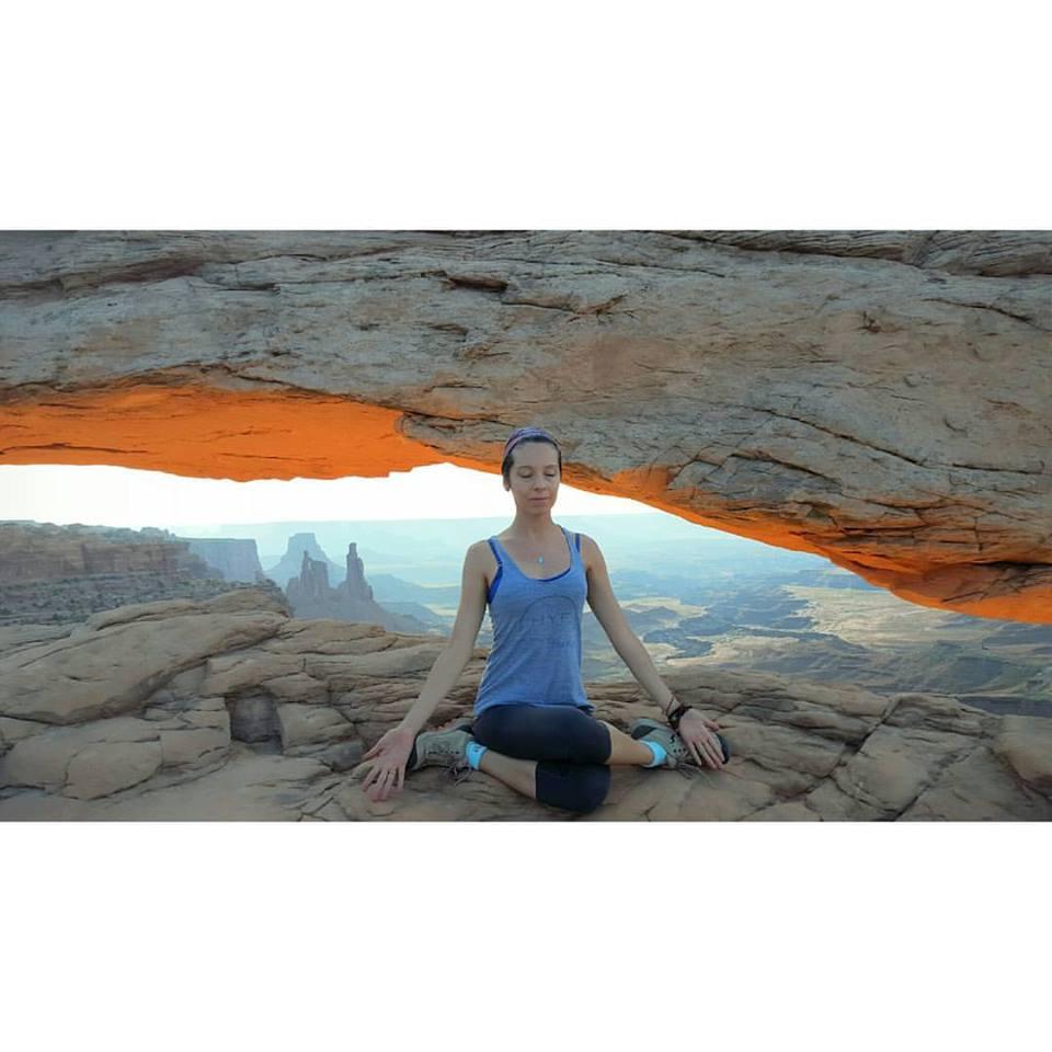 dana meditate outside.jpg